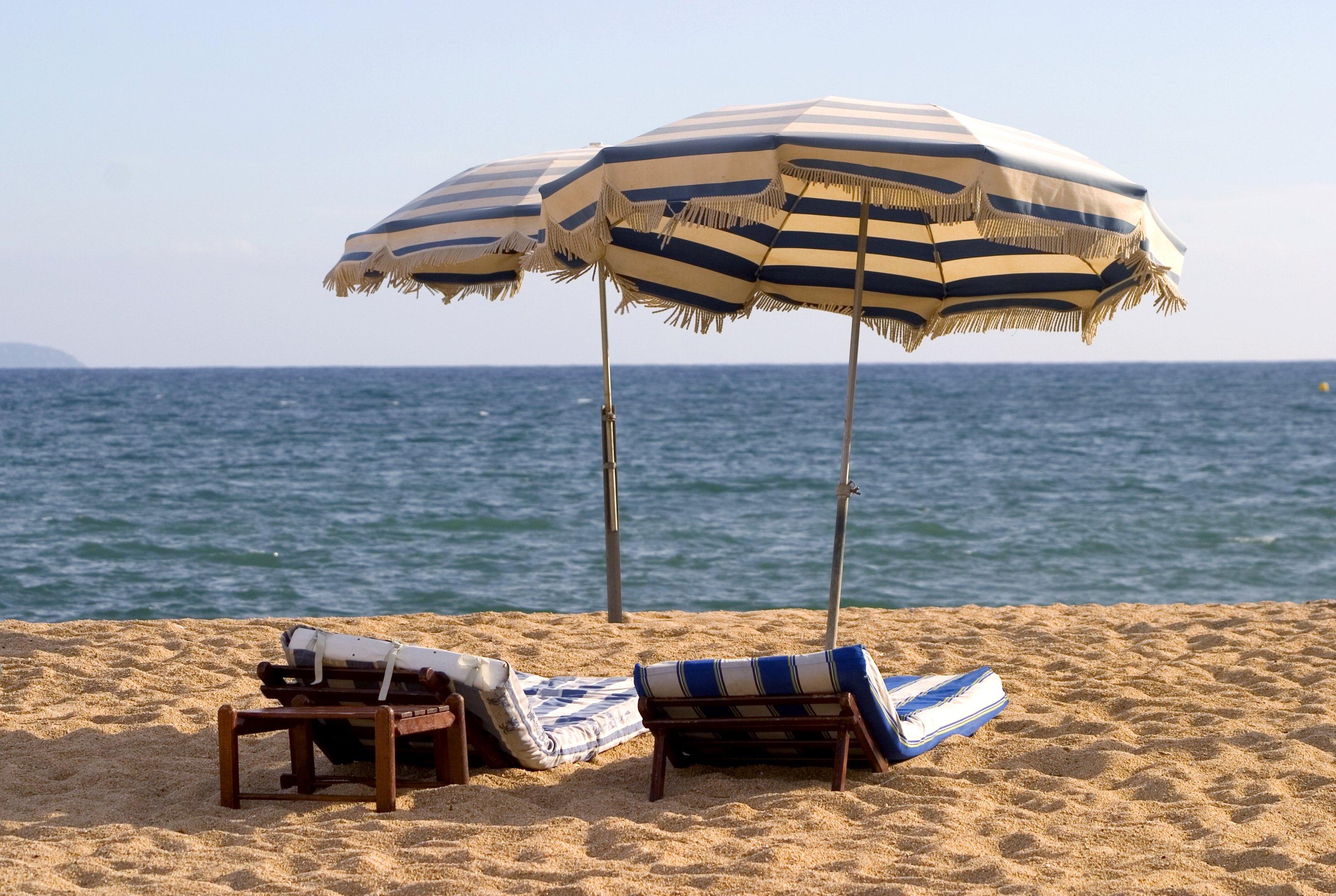 vacances la mer trouver les plus belles plages planche kite surf. Black Bedroom Furniture Sets. Home Design Ideas