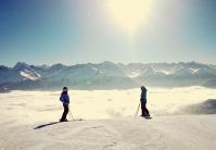 Ski / Surf / Ski de Fond