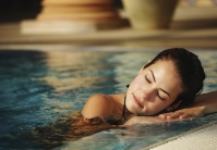 Thalasso / Cures / Fitness